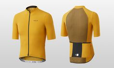 the yellow shibuya lightweight jersey by PEdALED in still life Women's Cycling, Cycling Tops, Cycling Wear, Bike Wear, Cycling Jerseys, Cycling Outfit, Cycling Clothing, Bike Kit, Bicycle Design