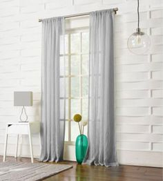 Top 9 Window Treatments To Brighten Up Your Room