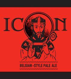 Saint Arnold Brewing Company - Icon http://www.saintarnold.com http://craftbrewhouston.com/