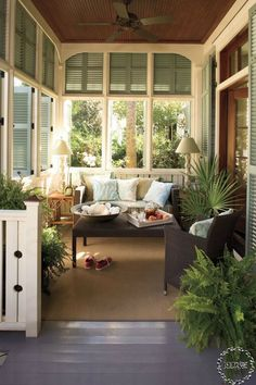 48 Cozy and Warm Tropical Living Room Décor Ideas Living room pergolas 48 Cozy and Warm Tropi Sunroom Furniture, Outdoor Furniture Sets, Outdoor Decor, Furniture Layout, Furniture Placement, Outdoor Spaces, Furniture Ideas, Beach Cottage Style, Beach Cottage Decor