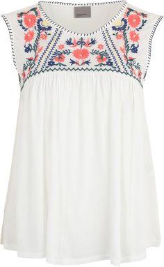 Ärmellose Damen Shirts einfach online bestellen bei ABOUT YOU   Ärmellose Damen Shirts von Top-Marken in großer Auswahl im Online-Shop von ABOUT YOU