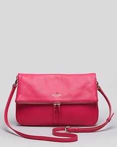 Kate Spade New York Messenger Bag
