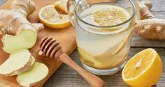 limone-over