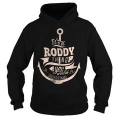 awesome RODDY - Best price