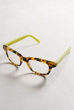8332dd406be3 Anthropologie Suzanne Reading Glasses  anthroregistry Reading Glasses