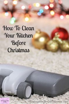 Do you want tips to help make your kitchen sparkle and shine? Know how to use vinegar and baking soda to get that kitchen clean! Grab the free printable to ensure you are ready for the holiday season with a clean kitchen! Baking Soda For Cooking, What Is Baking Soda, Baking Soda Beauty Uses, Baking Soda Health, Baking Soda Uses, Home Baking, Baking Soda Baking Powder, Baking Soda On Carpet, Household Cleaning Tips