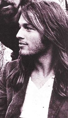 David Gilmour Pink Floyd, Rock And Roll, Pop Rock, Music Love, Music Is Life, Hard Rock, Beautiful Men, Beautiful People, Music Icon