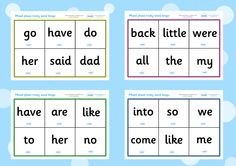 Twinkl Resources >> Mixed Phase Tricky Word Bingo >> Printable resources for Primary, EYFS, KS1 and SEN.  Thousands of classroom displays and teaching aids! Literacy, English, Words, Bingo