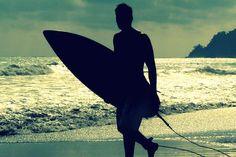 Praias de Caraguatatuba SP
