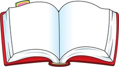 This is best Open Book Clipart Open Book Clip Art Color Free Clipart Images for your project or presentation to use for personal or commersial. Open Bible, Open Book, Book Images, Art Images, Kindergarten Sunday School, Book Clip Art, Image Clipart, Peace Pole, Educational Crafts
