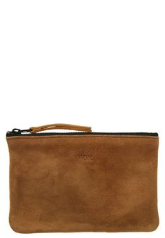 Wood Wood Wallet - brown for £41.00 (23/02/16) with free delivery at Zalando