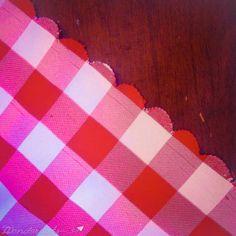 Picnic cloth at 1 Slovak Pub in Bratislava Slovakia, Grape Soda, Picnic, Quilts, Life, Quilt Sets, Picnics, Log Cabin Quilts, Quilting