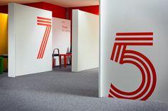 Glasgow Games Brand Identity Archive by Tangent - www.glasgow2014brand.com