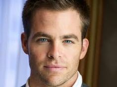 El actor Chris Pine pierde su licencia por conducir borracho