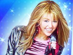 $$$$$$$$$ Princess Girl, Space Princess, Hana Montana, Full House Tv Show, Hannah Montana Forever, Pop Star Costumes, Miley Stewart, Icarly, Tv Show Quotes