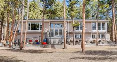 Gorgeous custom home in Woodmoor situated on a ¾ acre lot with within walking distance to The Country Club at Woodmoor. Monument Colorado, Covered Decks, Cozy Nook, Brick Fireplace, Formal Living Rooms, Double Doors, Outdoor Entertaining, Granite Countertops, Hearth