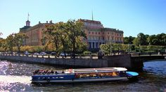 Boat trip tour in St Petersburg#friendlylocalguides #stpetersburgcitytour #stpetersburgboat