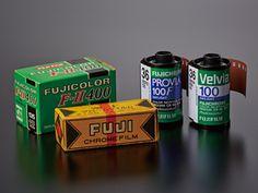 FUJIFILM X-Pro2 : 製品の特長 | 富士フイルム