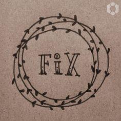 1fix·Motiv 2