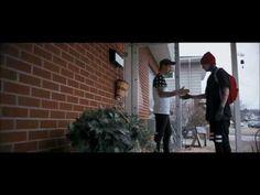 Twenty One Pilots Secret Handshake (Slowed Down) - YouTube
