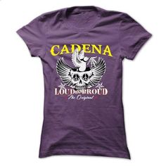 If your name is CADENA then this is just for you - #tshirt template #long sweatshirt. PURCHASE NOW => https://www.sunfrog.com/Names/If-your-name-is-CADENA-then-this-is-just-for-you-30209529-Guys.html?68278