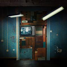 . blaupunkt by Dragan Todorović, via 500px
