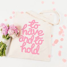 ❥ THE LAIDBACK WOMAN Art Quotes Collection ❤️ Handpainted Canvas TOTE BAG ❤️ https://www.facebook.com/TheLaidbackWoman