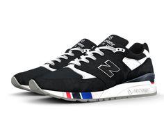 Design your own NB1 custom shoes only at newbalance.com – New Balance 6de3cd0565a