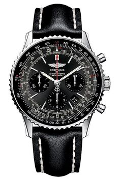 Breitling Navitimer 01 Limited Edition                                                                                                                                                                                 Mehr