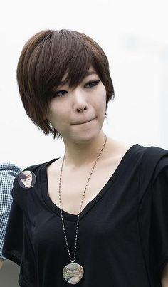 Brown Eyed Girls #Gain Reflects On Psy Gentleman And Life After Appearing In Psys Hit Video
