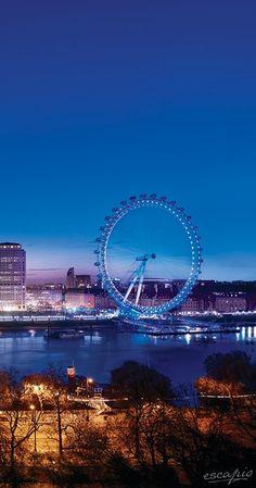 Corinthia Hotel London. London, Great Britain