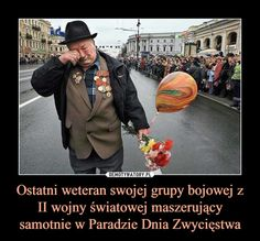 Demotywatory.pl I Want To Cry, Everything And Nothing, Some Words, Words Quotes, Einstein, Quotations, Sad, Jokes, Military
