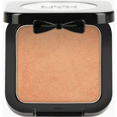NYX COSMETICS High Definition Blush ($7.96) ❤ liked on Polyvore featuring beauty products, makeup, cheek makeup, blush, nyx blush and nyx