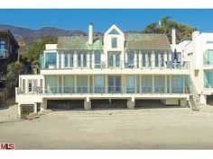 Find this home on Realtor.com. imagine waking up to that view every morning