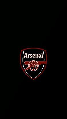 Dark Arsenal Wallpaper For Mobile Phones - Hd Football Arsenal Badge, Logo Arsenal, Mesut Ozil Arsenal, Arsenal Club, Aubameyang Arsenal, Arsenal Stadium, Arsenal Players, Arsenal Football, Arsenal Academy