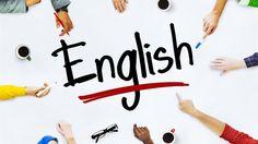 Facebook İngilizce Olarak Nasıl Kullanılır?  #Facebook #İngilizce #English