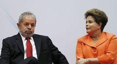 """BLOG ÁLVARO NEVES """"O ETERNO APRENDIZ"""" : TRIBUNAL DE CONTAS DA UNIÃO (TCU)…"""