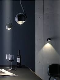 occhio laluce livht&design chur   Occhio Lights   Lichtdesign ...