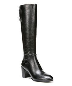 e1af2671500b 15 Delightful boots images | Ankle boots, High boots, Shoe