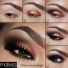 HI BEAUTIES, here is pictorial for green eyes FT.