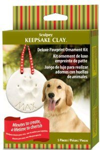 Dog Ornaments For The Christmas Tree | Something For Everyone Gift Ideas