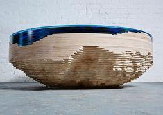 duffy-london-abyss-horizon-table-designboom-02