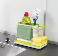 cesta-caddy-para-utensilios-de-limpieza