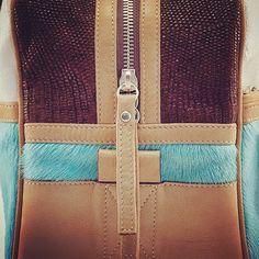 """#bashioma #bag #bags #handbag #handbags #photoshoot #closeup #ss15 #summercollection #summer #alternativefashion #instafashion #instacool #indiebrand #newbrand #mode #moda #fashion #beachbag #fashionigers #hcmc #vietnam #fashionstore #fashionblog #conceptstore"" Photo taken by @bashioma on Instagram, pinned via the InstaPin iOS App! http://www.instapinapp.com (04/23/2015)"