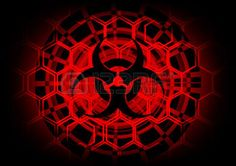 Biohazard Images, Stock Pictures, Royalty Free Biohazard Photos And Stock Photography