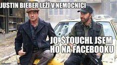 Chuck Norris, Humor, Dreamworks, Jokes, Funny, Men, Husky Jokes, Humour, Funny Photos