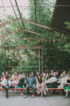 have your event at elysian elysian is a little gem of a gathering place in northeast los angeles. Our 1200 sq ft indoors and 4000 sq ft gar...