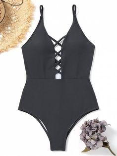 9ae2375ffc 34 Best Swimwear images in 2019 | Swimwear, Bathing Suits, One Piece ...