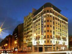 America Diamonds Hotel, Lisbona – Prezzi aggiornati per il 2018