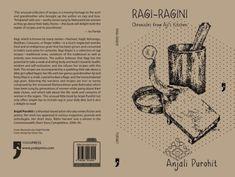 Ragi_Ragini